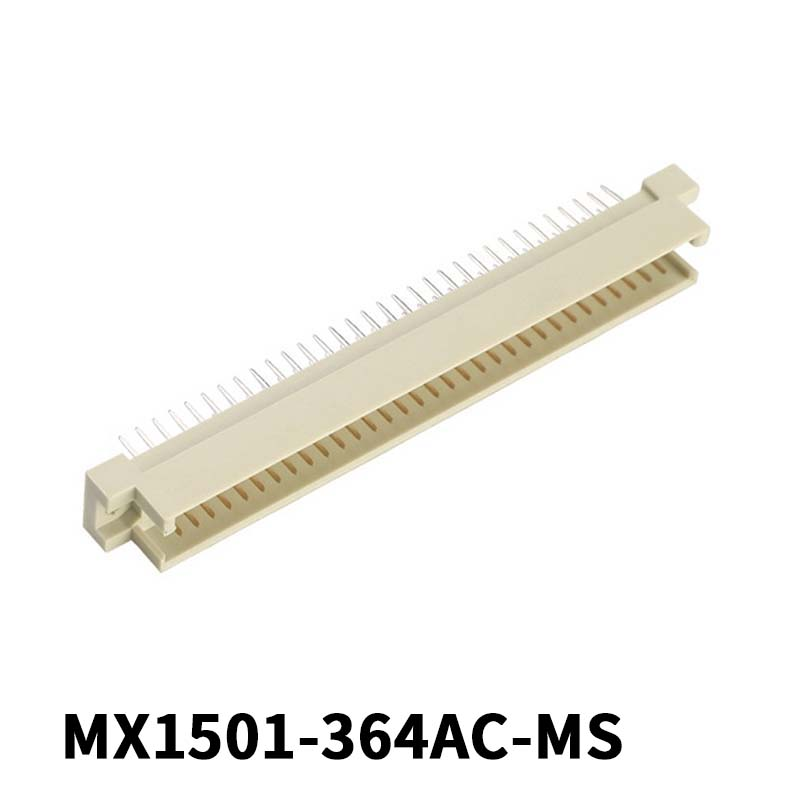 MX1501-364AC-MS