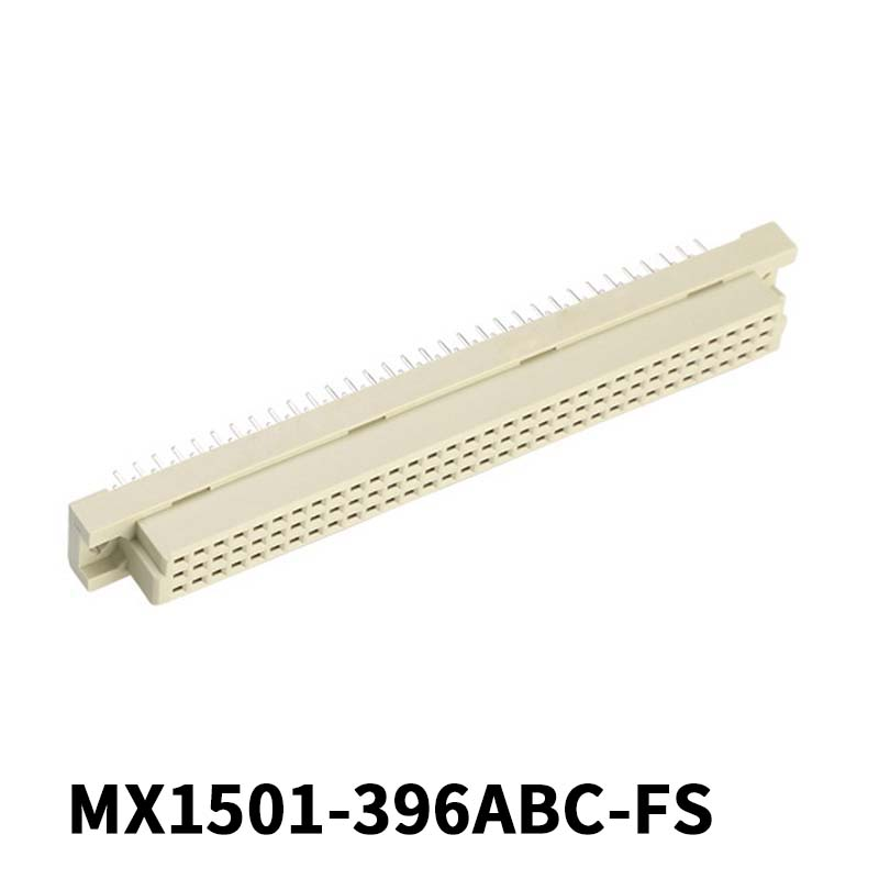 MX1501-396ABC-FS