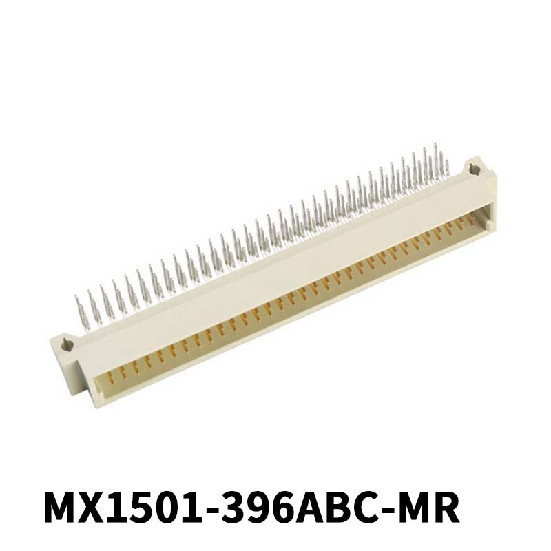 MX1501-396ABC-MR