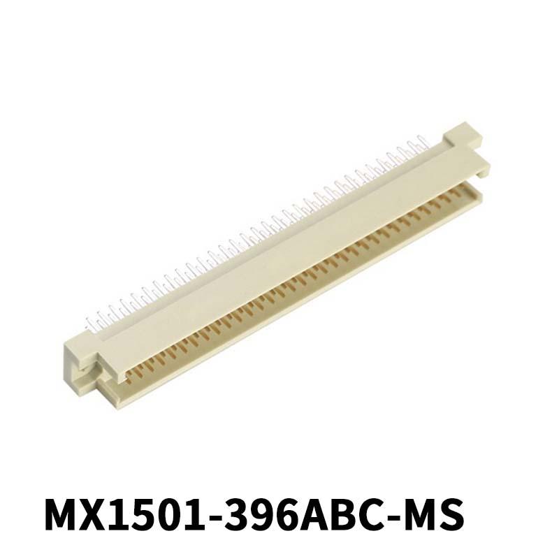 MX1501-396ABC-MS