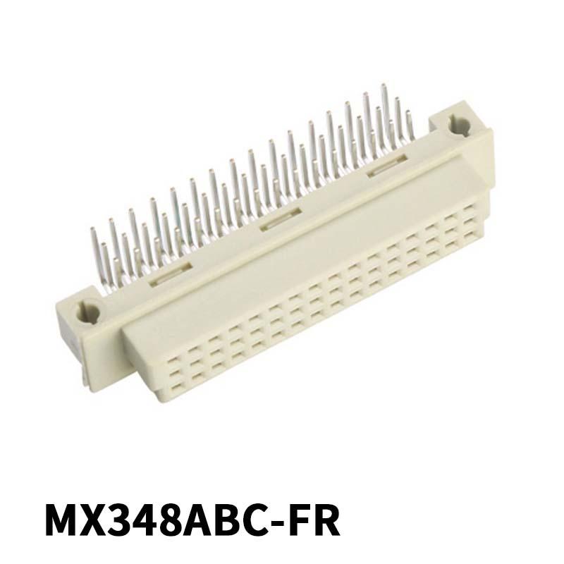MX1501-348ABC-FR
