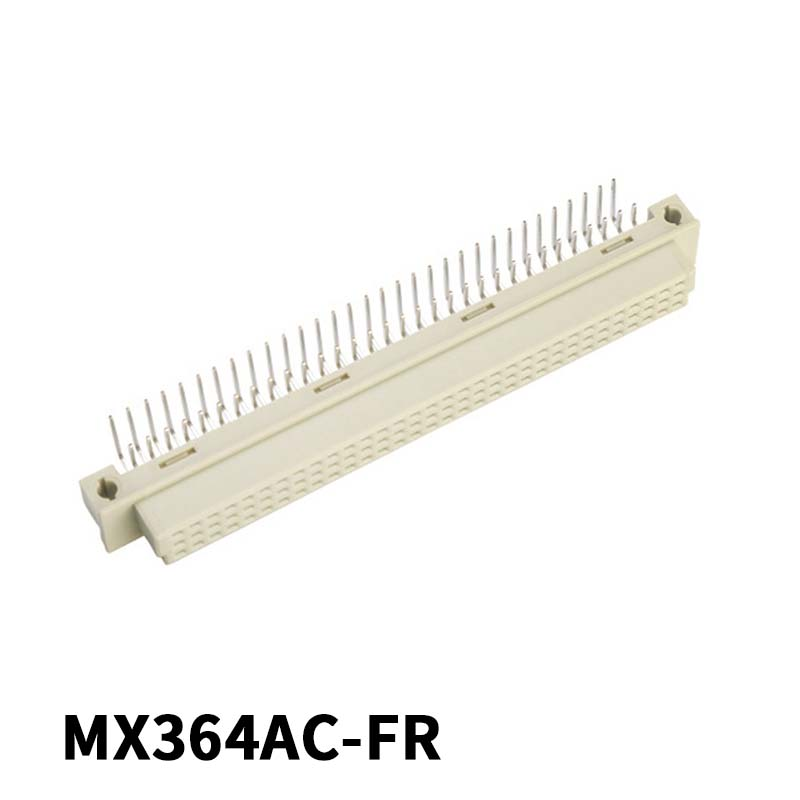 MX1501-364AC-FR