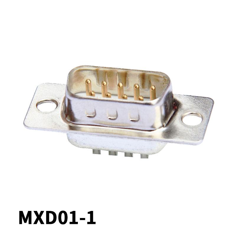 MXD01-1