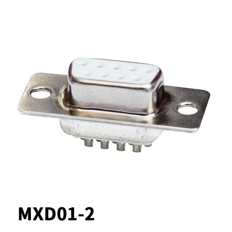 MXD01-2