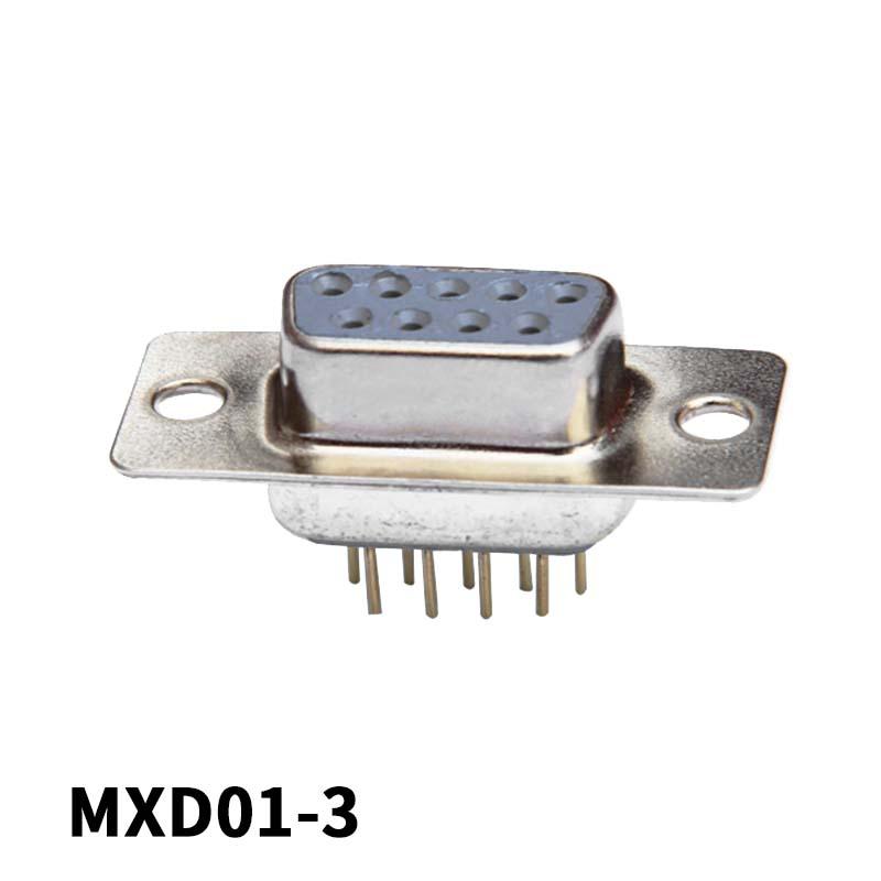 MXD01-3