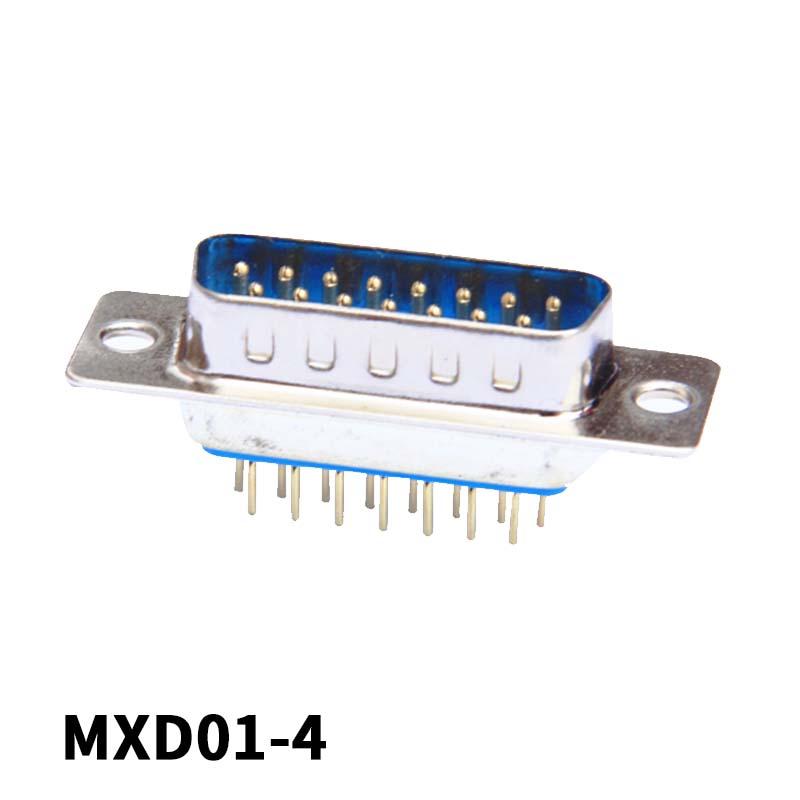 MXD01-4