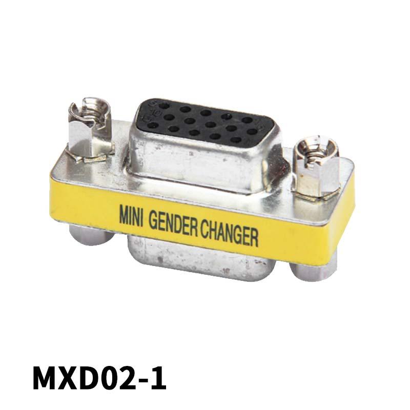 MXD02-1