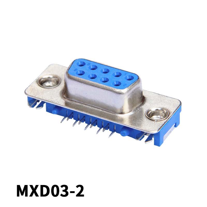 MXD03-2