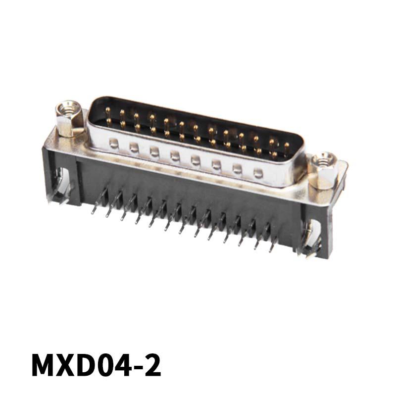 MXD04-2