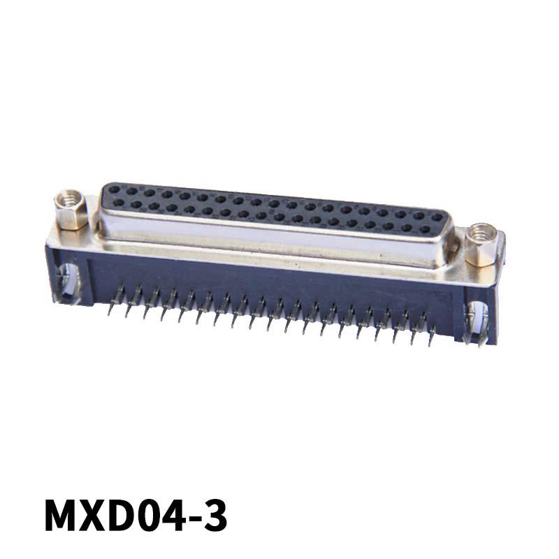 MXD04-3
