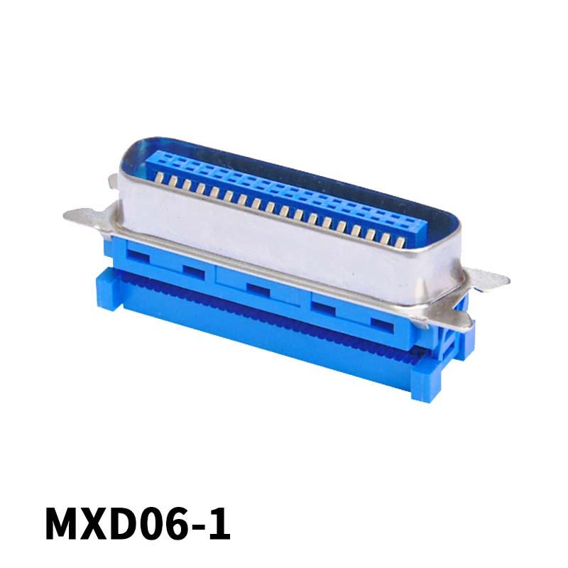 MXD06-1