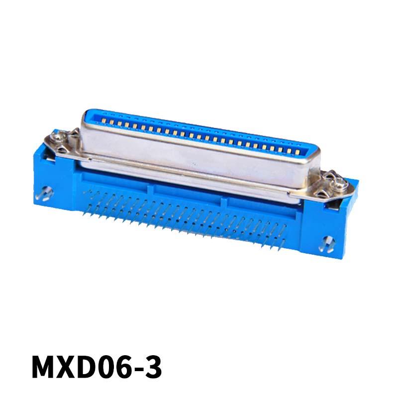 MXD06-3
