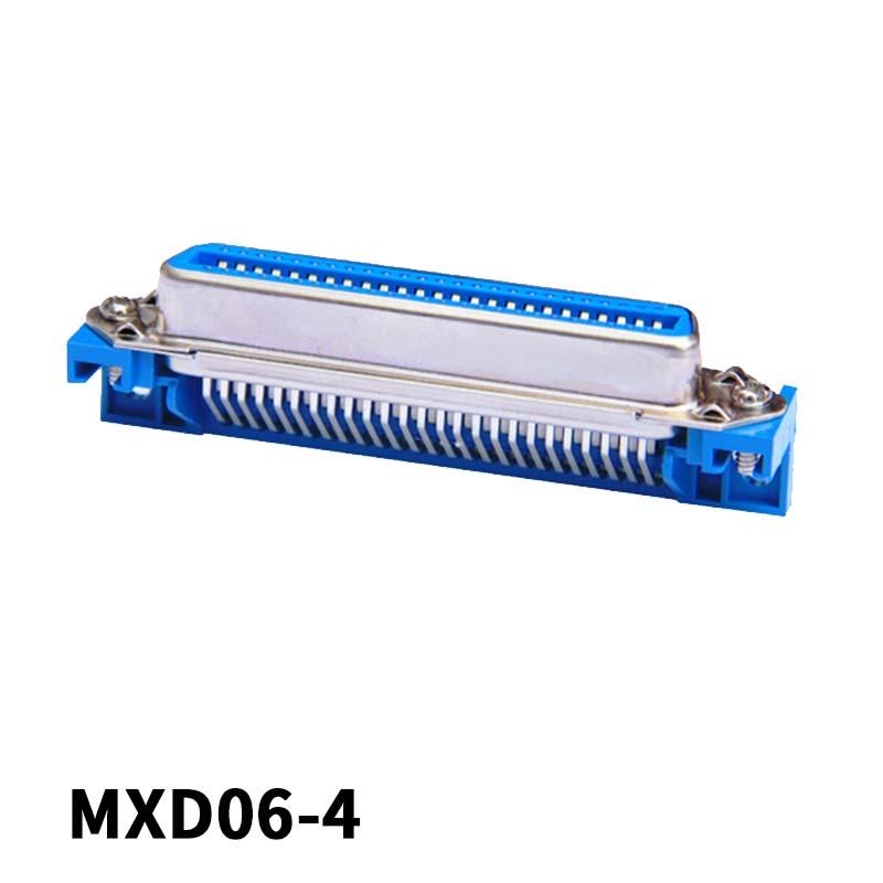 MXD06-4