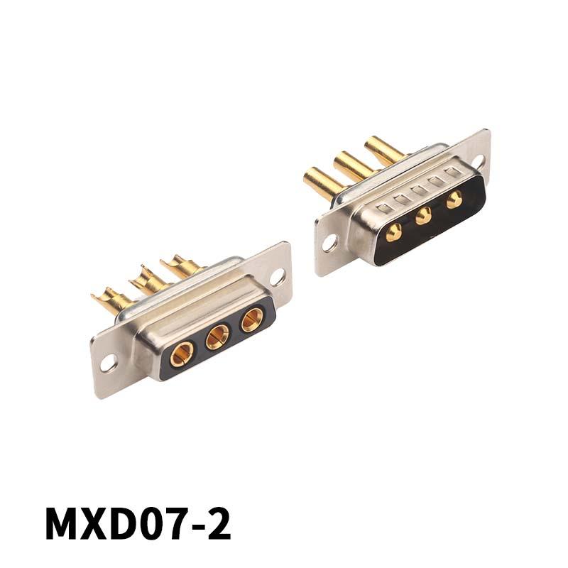 MXD07-2