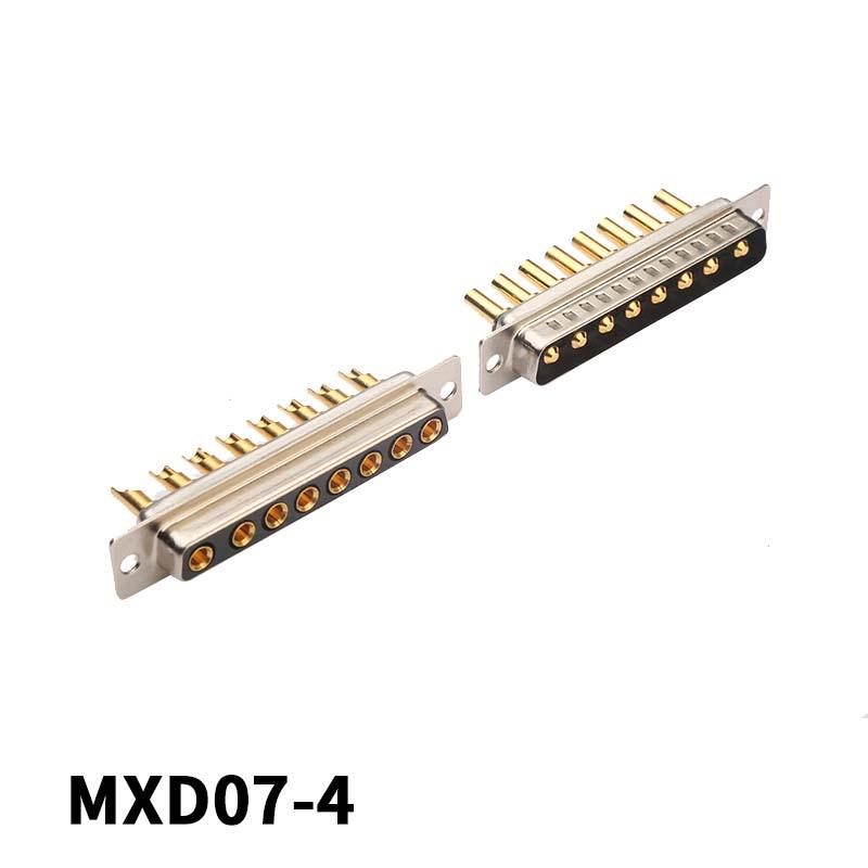 MXD07-4