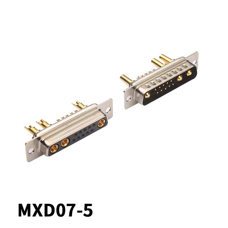 MXD07-5