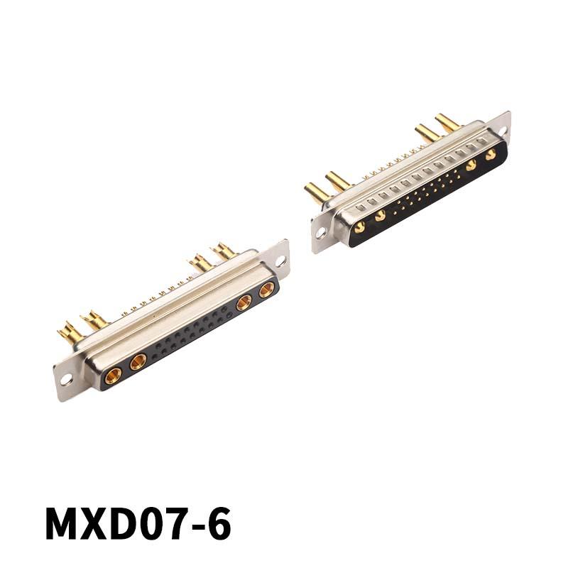 MXD07-6