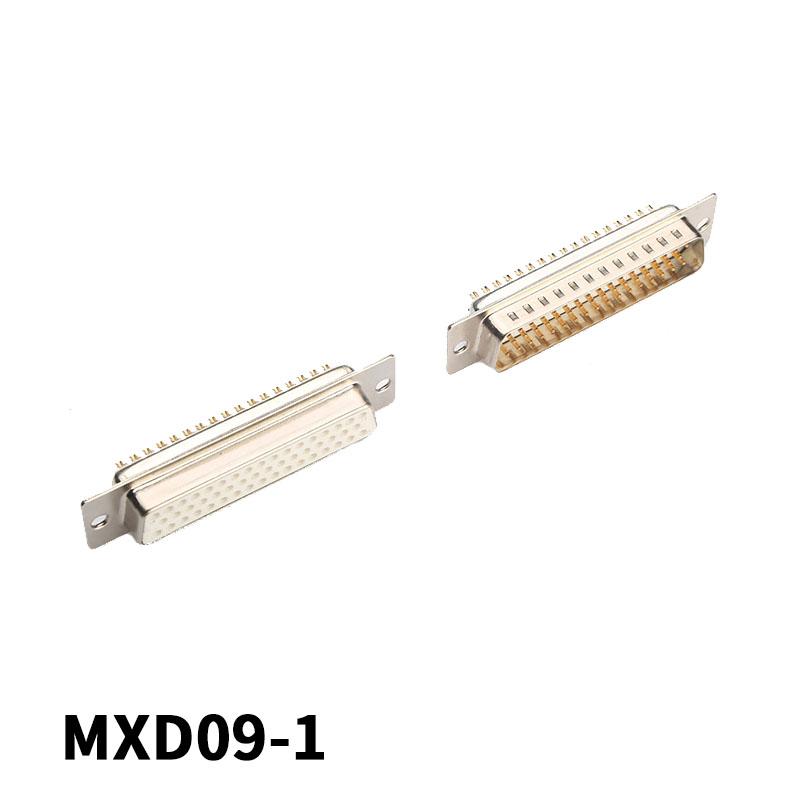 MXD09-1