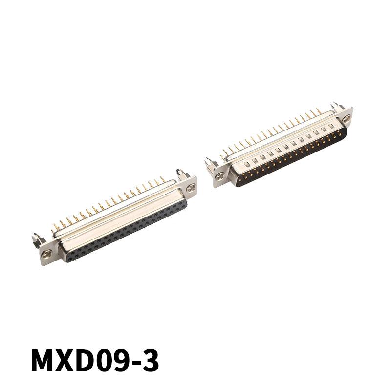 MXD09-3