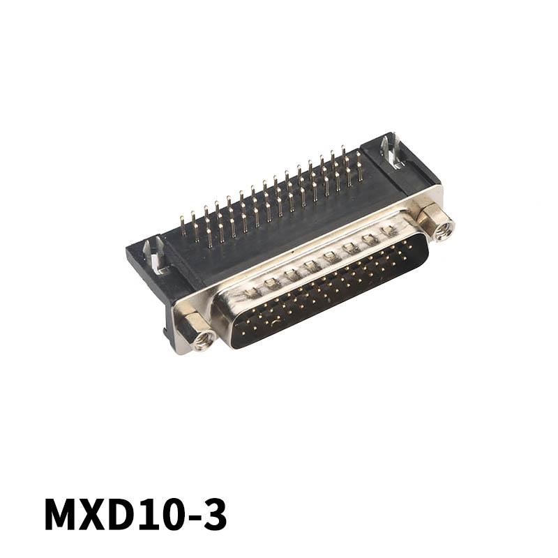 MXD10-3