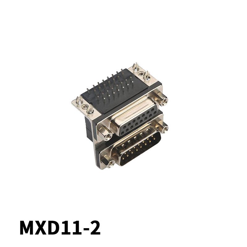 MXD11-2