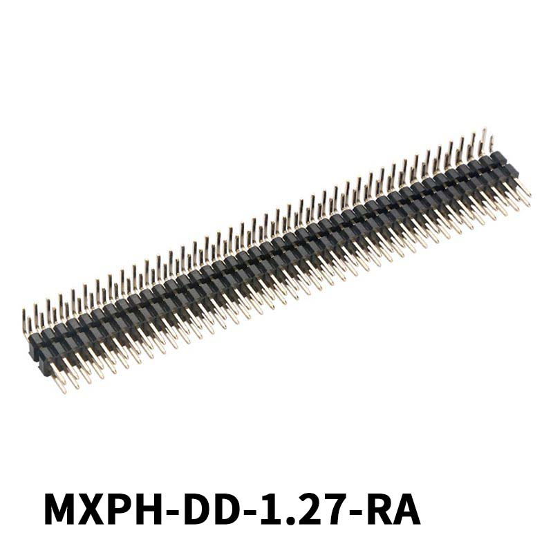 MXPH-DD-1.27-RA
