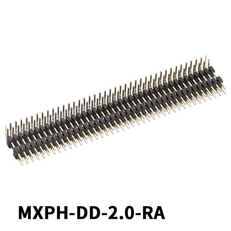 MXPH-DD-2.0-RA