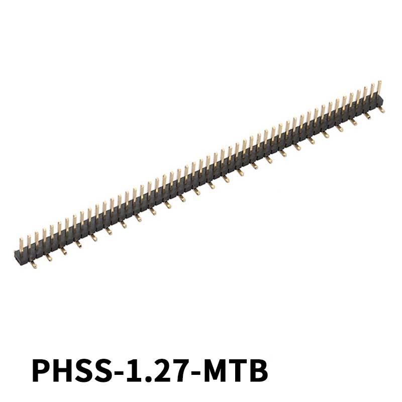 MXPH-SS-1.27-MTB