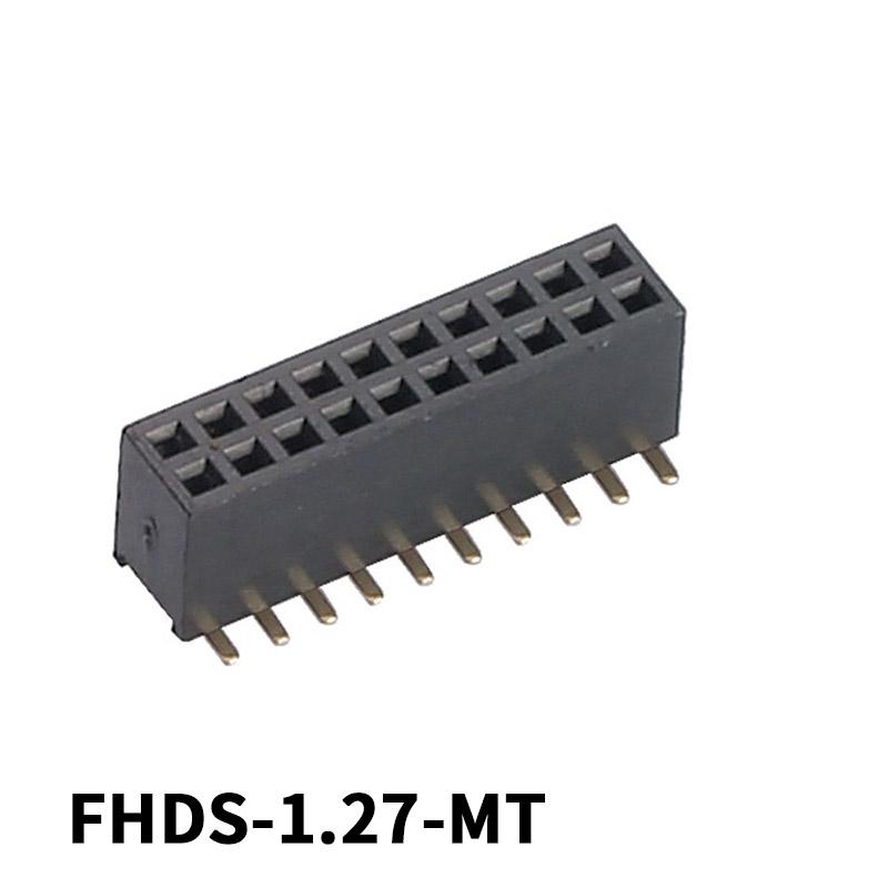 FHDS-1.27-MT