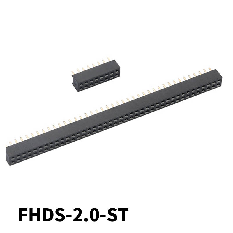FHDS-2.0-ST