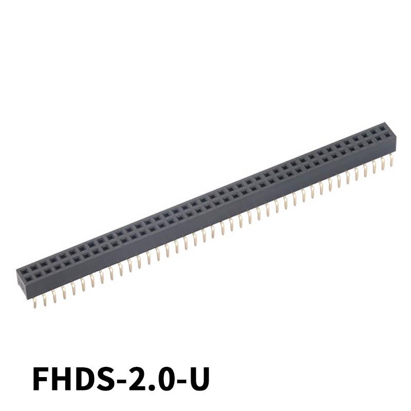 FHDS-2.0-U