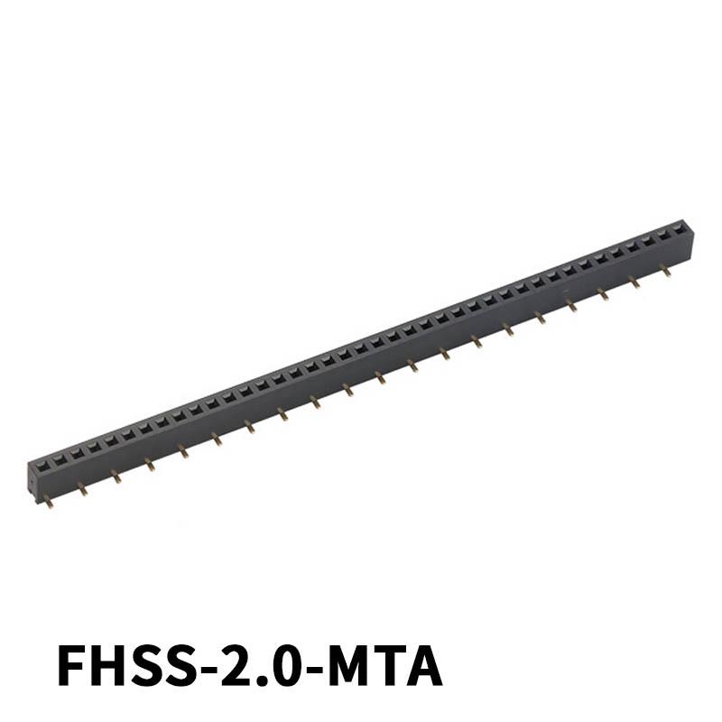 FHSS-2.0-MTA