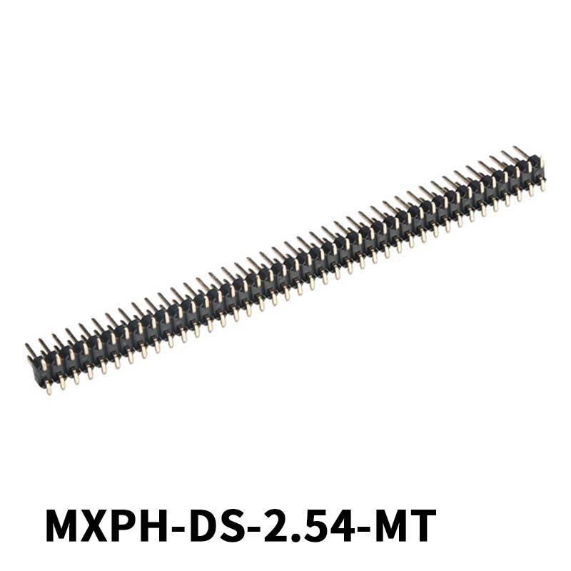 MXPH-DS-2.54-MT